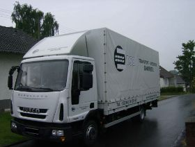 Iveco_75.jpg